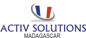 Activ Universal Solutions Madagascar
