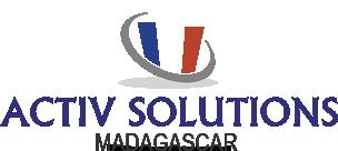 Activ Universal Solutions Madagascar